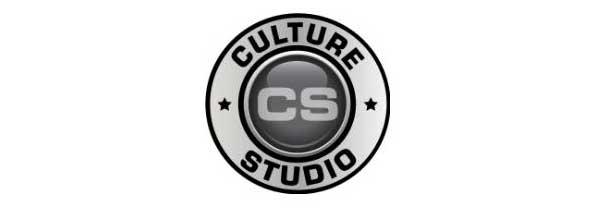 CultureStudio coupons