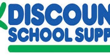 DiscountSchoolSupply coupons