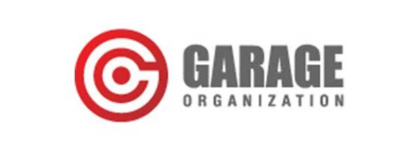 GarageOrganization coupons