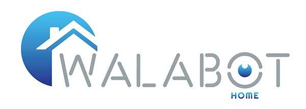 WalaBot coupons