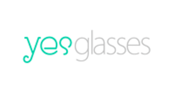 YesglassesEyewear coupons