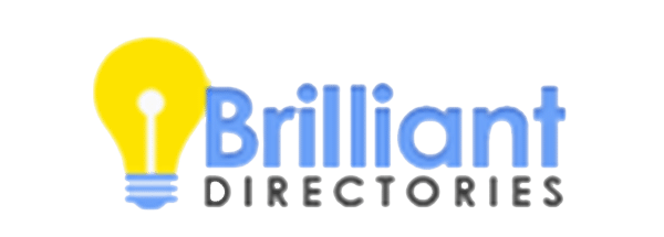 BrilliantDirectories coupons