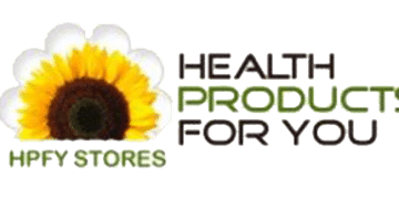 HealthProductsForYou coupons
