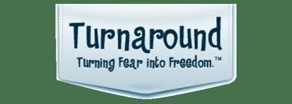 TurnAroundAnxiety coupons