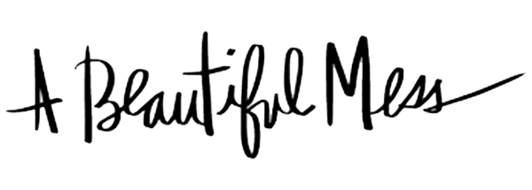 abeautifulmess coupons
