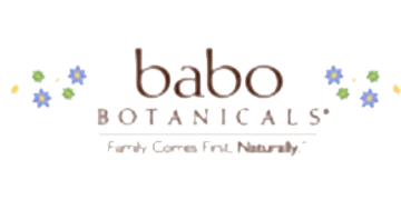 babobotanicals coupons