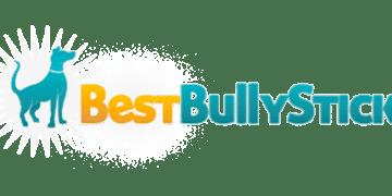 bestbullysticks coupons