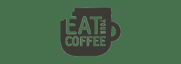 eatyourcoffee coupons