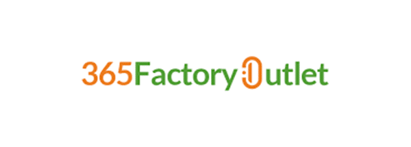 365factoryoutlet coupons