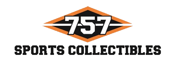 757sportscollectibles Coupons