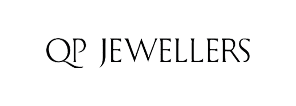 QPJewellers coupons