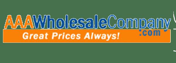 aaawholesalecompany coupon
