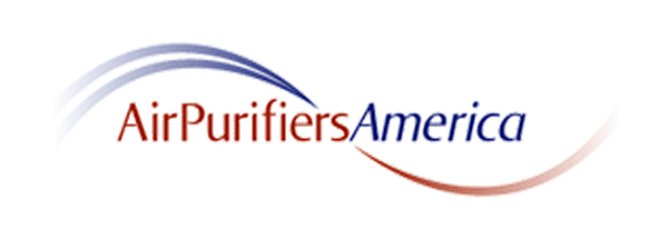 airpurifiersamerica Coupons