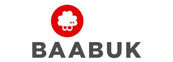 baabuk Coupons