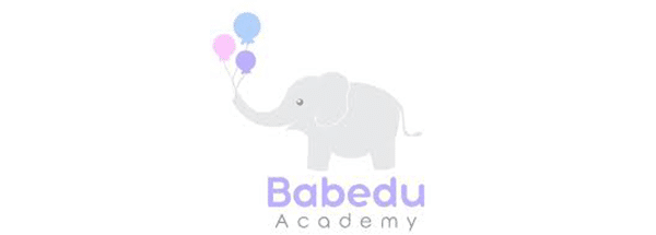 babeduacademy Coupons