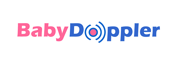 babydoppler coupons