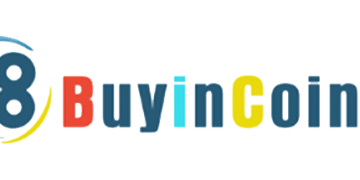 buyincoins Coupons
