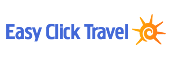 easyclicktravel Coupons