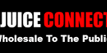 ejuiceconnect coupons