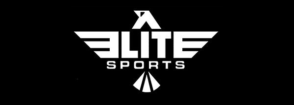 elitesports coupons