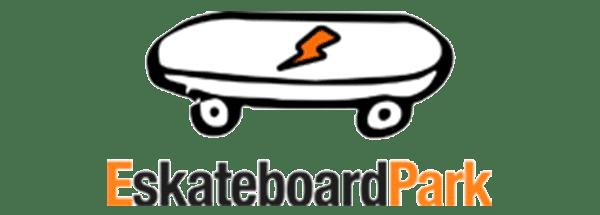 eskateboardpark Coupons