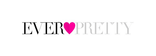 everpretty coupons