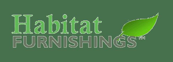 habitatfurnishings Coupons