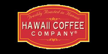 hawaiicoffeecompany Coupons