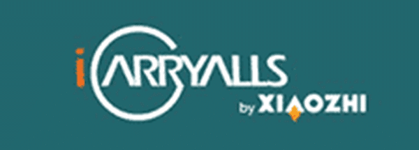 icarryalls Coupons