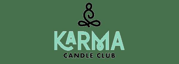 karmacandleclub Coupons