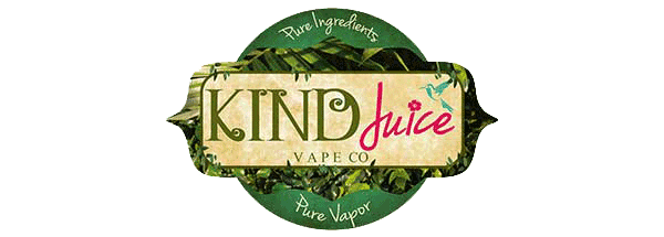 kindjuice Coupons