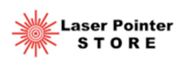 laserpointerstore Coupons