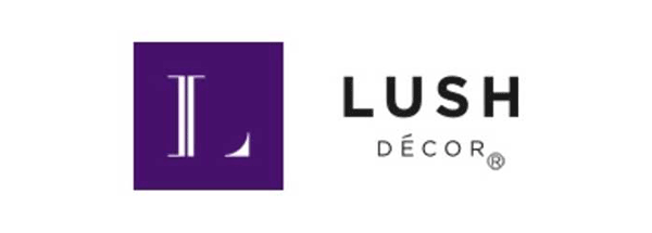lushdecor coupons