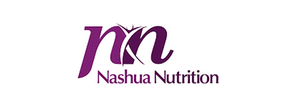 nashuanutrition coupons