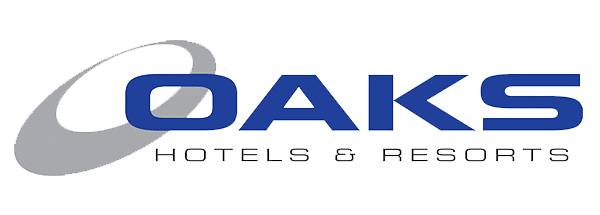 oakshotelsresorts Coupons
