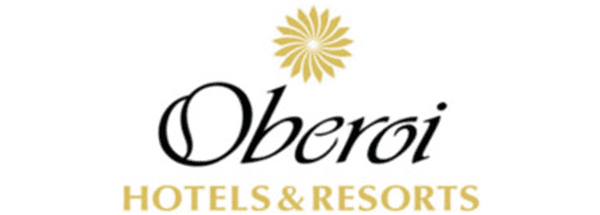 oberoihotelsandresort Coupons