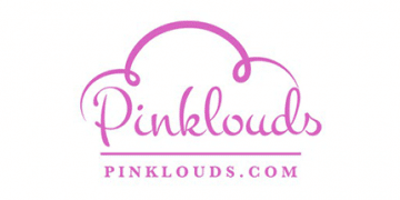 pinklouds coupons