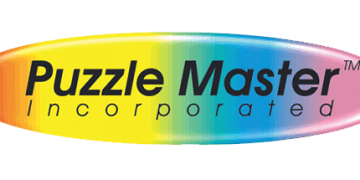 puzzlemaster Coupons