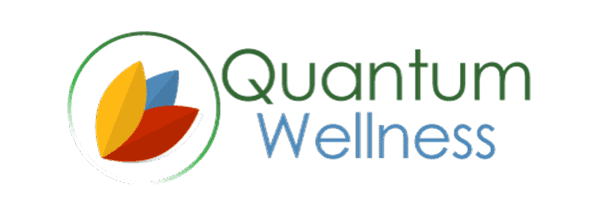 quantumwellness coupons