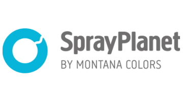 sprayplanet coupons