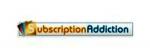 supremesuspensions coupons