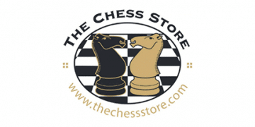 thechessstore coupons