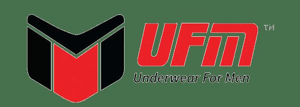 ufmunderwear Coupons