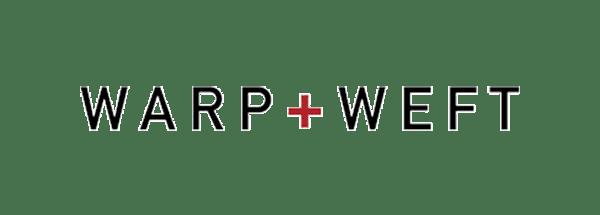 warpweft coupons