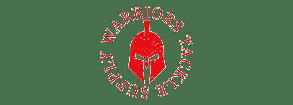 warriorstacklesupply Coupons