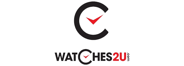 watches2u Coupons