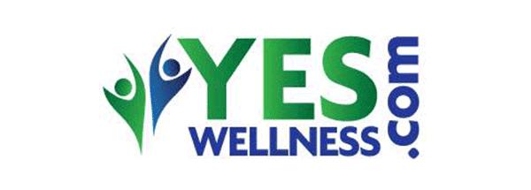 yeswellness coupons