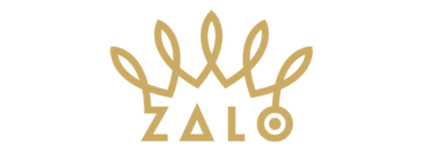 zalousa Coupons