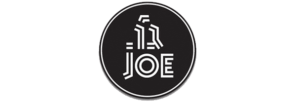 cafe-joe-usa Coupons