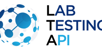 LabTestingAPI Coupons